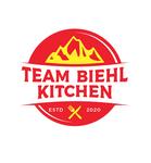 Team Biehl Kitchen Logo - Entry #175