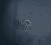 Viaggio Wealth Partners Logo - Entry #9