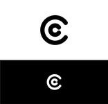 CC Logo - Entry #107