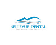 Bellevue Dental Care and Implant Center Logo - Entry #32