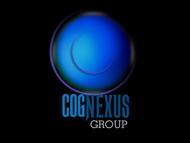 CogNexus Group Logo - Entry #76