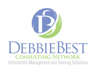 Debbie Best, Consulting Network Logo - Entry #61