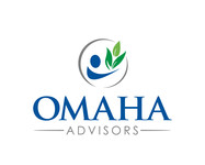 Omaha Advisors Logo - Entry #268