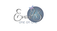 Events One on One Logo - Entry #177