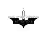 Batman Movie Aurora Colorado Logo - Entry #40