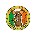 Bullseye Mining Logo - Entry #10
