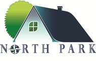 North Park Logo - Entry #15