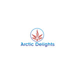 Arctic Delights Logo - Entry #123
