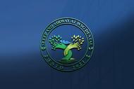 Sleep and Airway at WSG Dental Logo - Entry #169