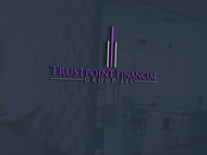 Trustpoint Financial Group, LLC Logo - Entry #240