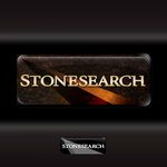 StoneSearch.com Logo - Entry #40