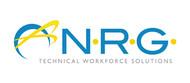 Company Logo - Entry #85