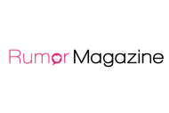 Magazine Logo Design - Entry #76