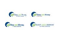 Sleep and Airway at WSG Dental Logo - Entry #246