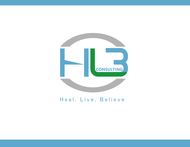 hlb consulting Logo - Entry #62