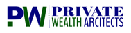 Private Wealth Architects Logo - Entry #175
