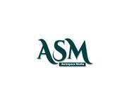 Aeroscape Media Logo - Entry #32