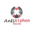 Security Company Logo - Entry #19