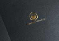 Surefire Wellness Logo - Entry #239