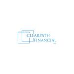 Clearpath Financial, LLC Logo - Entry #275