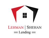 Lehman | Shehan Lending Logo - Entry #46