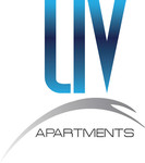 LIV Logo - Entry #158