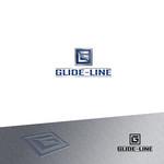 Glide-Line Logo - Entry #234