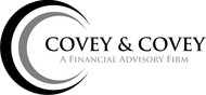 Covey & Covey A Financial Advisory Firm Logo - Entry #114