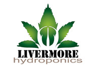*UPDATED* California Bay Area HYDROPONICS supply store needs new COOL-Stealth Logo!!!  - Entry #15