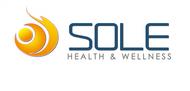 Health and Wellness company logo - Entry #78