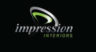 Interior Design Logo - Entry #183