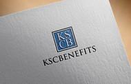 KSCBenefits Logo - Entry #435