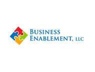 Business Enablement, LLC Logo - Entry #254