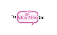 The Dating Advice Girl Logo - Entry #18