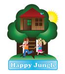Logo funky kids accessories webstore - Entry #9