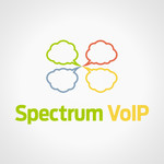 Logo and color scheme for VoIP Phone System Provider - Entry #250