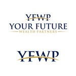 YourFuture Wealth Partners Logo - Entry #269