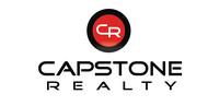 Real Estate Company Logo - Entry #18