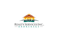 MJR Realty Services Inc., Brokerage Logo - Entry #94