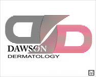 Dawson Dermatology Logo - Entry #196