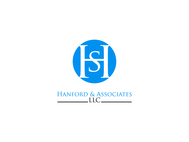 Hanford & Associates, LLC Logo - Entry #421