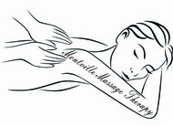 Montville Massage Therapy Logo - Entry #246