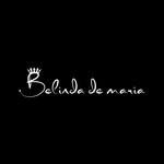 Belinda De Maria Logo - Entry #119