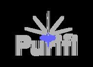 Purifi Logo - Entry #32