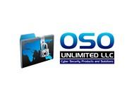 OSO Unlimited LLC Logo - Entry #44