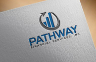 Pathway Financial Services, Inc Logo - Entry #278