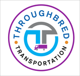 Thoroughbred Transportation Logo - Entry #95
