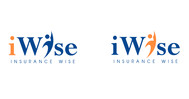 iWise Logo - Entry #561