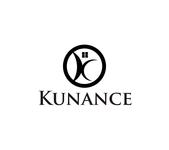 Kunance Logo - Entry #9