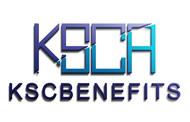 KSCBenefits Logo - Entry #523